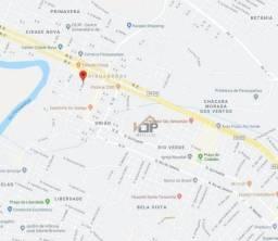 Apartamento com 3 dormitórios à venda, 59 m² por r$ 86.087 - cidade nova - parauapebas/pa