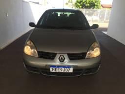 Vendo Renault clio sedan