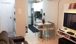 Apartamento Real Parque - São Jose/SC
