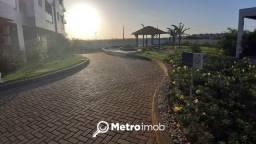 Apartamento com 3 quartos à venda, 83 m² - Maranhão Novo