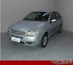 Fiat Palio ELX 1.0 8v 4P * Ótimo Estado de Conservação