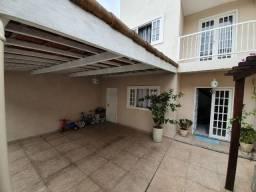 Excelente casa de 3 quartos Bairro de Fatima BM