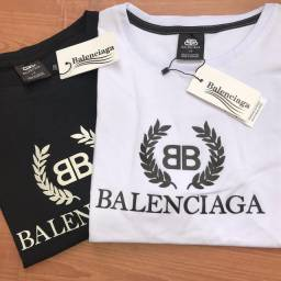 Camisetas tecido peruana ATACADO/VAREJO