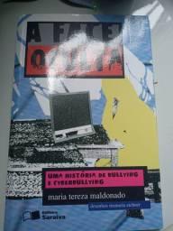 Livros paradidáticos, super conservados!!!