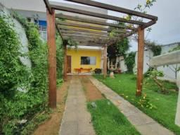 Casa à venda com 2 dormitórios em Country club, juazeiro, Juazeiro cod:CRVILAGE