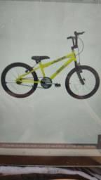 bike Zero barata 250,00