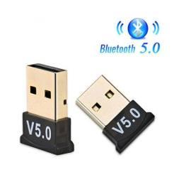 Adaptador Bluetooth 5.0 Para Computador