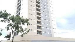 Apartamento 2 Quartos ( 1Suite ) Vila Rosa - Intense Parque Cascavel