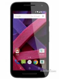 Motorola G3(Moto G3)