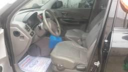 Vendo troco apenas por Honda Civic ou Tucson com volta em dinheiro para mim - 2011