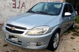 GM PRISMA LT 2012 excelente completo com GNV 5 GERAÇÃO PARTICULAR - 2012