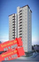 Edifício Essência parque