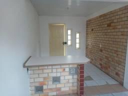Alugo Apto/Casa 1 quarto ou Venda Total do Condomínio