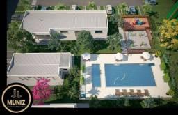 RS Apartamento em Candeias, Jaboatão Praia, 2 quartos, Lazer Completo!!