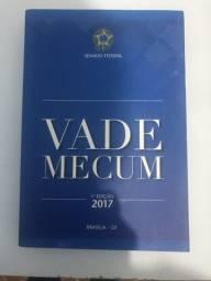 Promoção Vade Mecum Semi Novo