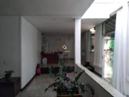 Título do anúncio: Casa à venda com 3 dormitórios em Indaiá, Belo horizonte cod:3881