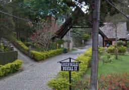 Terreno 1.803 m2 em Teresópolis Cond. Green Valley R$ 179 Mil