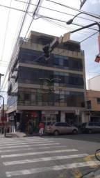 Escritório para alugar em Centro, Pocos de caldas cod:L90251