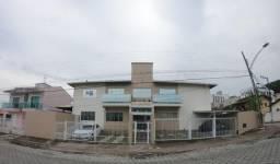 Apartamento à venda com 2 dormitórios em Jardim janaína, Biguaçu cod:2651