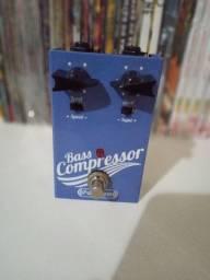 Bass compressor fuhrmann!
