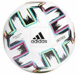Bola adidas futsal eurocopa nations league