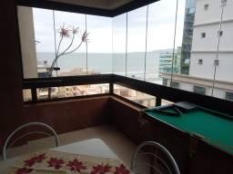 Lindo apartamento com 3 dormitórios na Meia Praia - Cód. 37A