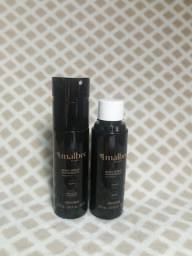 Kit Malbec Black Body Spray
