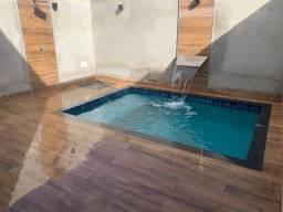 Casa para venda oportunidade no Lagoa Santa !!!!!!