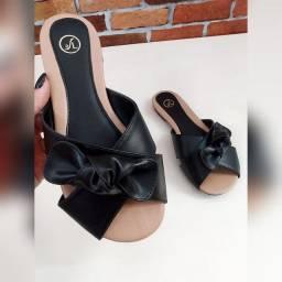 Sapatos femininos da melhor qualidade e preço
