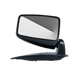 Espelho Retrovisor Lado Direito (Passageiro) ou Lado Esquerdo (motorista) HR