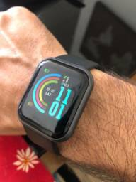 Talent Plus smartwatch