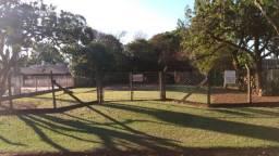 Terreno com 1.010m² no bairro Mirante do Jaguari em Cosmópolis-SP. (TE0096)