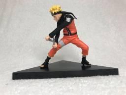 Action Figure Naruto 14cm Naruto