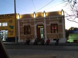 Salas Comerciais em Bagé