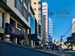 Sala Comercial | Centro Executivo Halpha Sul | Centro em Florianópolis/SC