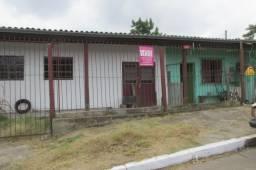 Casa em Viamão / Jari