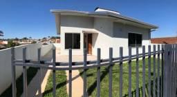 Excelente Casa- 3 quartos (01 suíte) - ótima localização- Jd dos Bancários