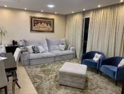 Apartamento com valores imperdíveis