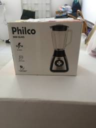 Liquidificador Philco