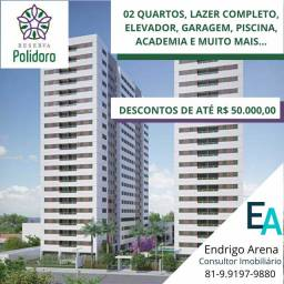 EMV - Reserva Polidoro - Várzea - a partir de 310 mil
