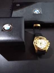 Relógio Invicta original reserve Mod.6267