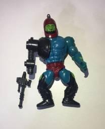 Mandibula coleção do He-Man