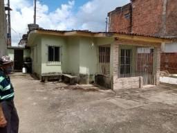 Vendo casa em Santo Aleixo - Jaboatão