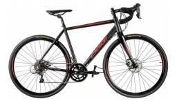 Vendo bicicleta Oggi Speed (muito nova)