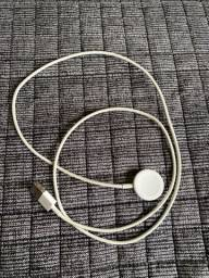Carregador Apple Watch