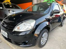 Ford KA Basic 2009/ ZERO de Entrada/ Parcelas De R$299
