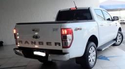 Ranger XLT 3.2 OKM