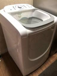 Lavadora de roupas 12kg