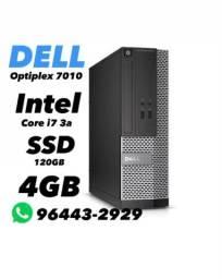 Dell Optiplex 790 390 7010 outros....