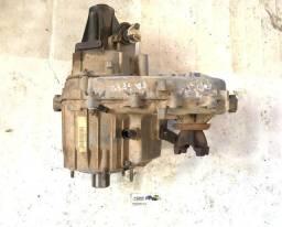 Caixa Redução Tração 4x4 Grand Cherokee 94 V8 Base Troca #10339